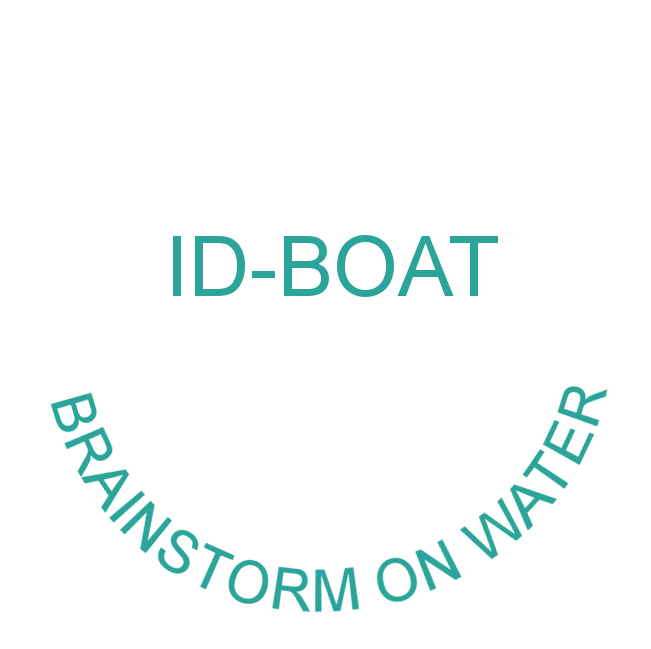 ID-Boat