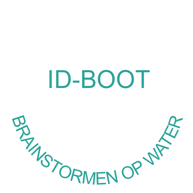 ID-Boot
